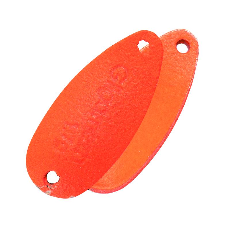 オレンジグロー