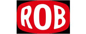 ロブルアー